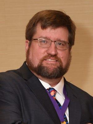 Dr. Walter Fletcher