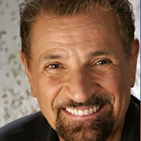 A Night of Rock n Soul featuring Felix Cavaliere's Rascals and Darlene Love is coming to the Lakeland Center!