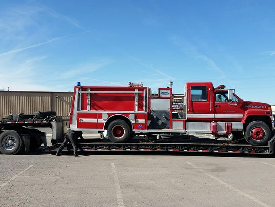 donatedfiretruck.jpg