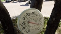 Clay Thompson: It's time for the annual Valley 101 Really, Truly Enormous Guess the First 100 Degree day contest.