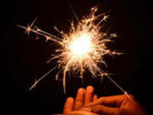 635768953284421245-sparklers