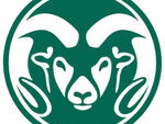 635876196266863028-CSU-logo.jpg