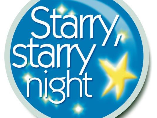 635719898640706871-StarrystarryNight