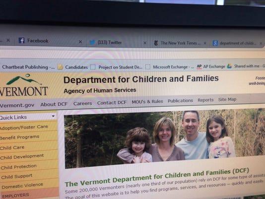 DCF Web.jpg