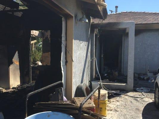 TDS fatal DHS fire 0328.JPG