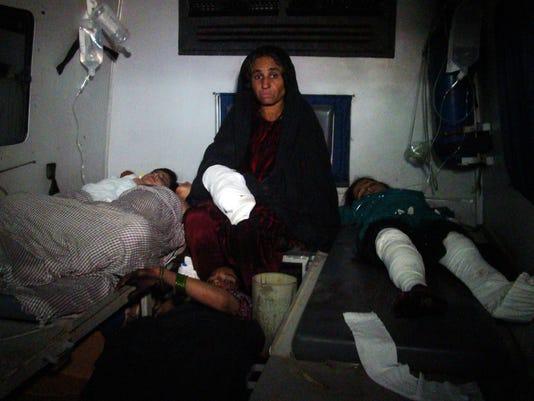 Afghanistan _Alt.jpg