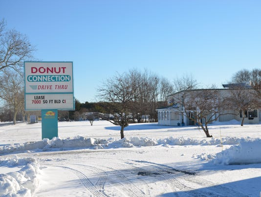 donuts 003