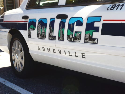 636158556311888488-Asheville-patrol-car.jpg