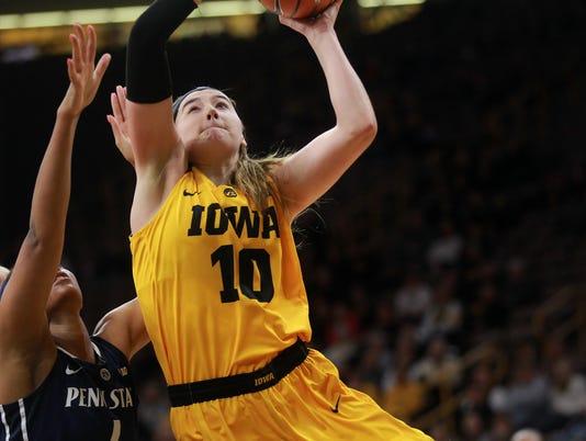 636537204447053226-180208-03-Iowa-vs-Penn-State-womens-basketball-ds.jpg