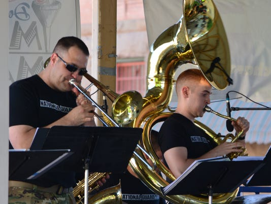 Army-band.JPG