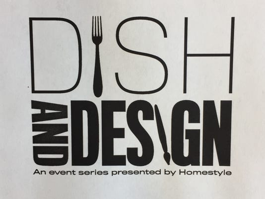 636639736535551713-Dish-and-Design-pic.jpg