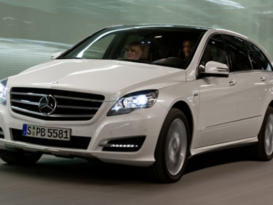 Mercedes R-Class.jpg