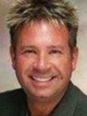 Ken Worley has joined Berkshire Hathaway HomeServices Homesale Realty as a realtor.