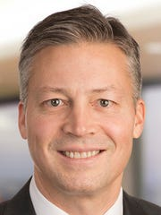 Barley Snyder attorney Randy Moyer has been selected to lead the firm's personal planning group.