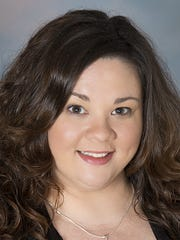 Nicole Woltz Nicole Woltz has been hired as a realtor by Berkshire Hathaway and will be a member of the Loree Foster team.