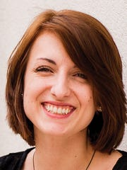 Maya Solt has joined DOCEO Creative as their newest graphic and web designer.