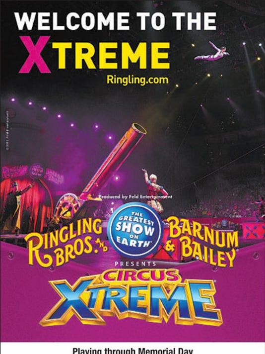 635968322573460374-circus-extreme.jpg