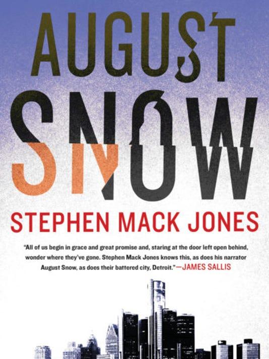 636226039081454502-August-Snow-400x600.jpg