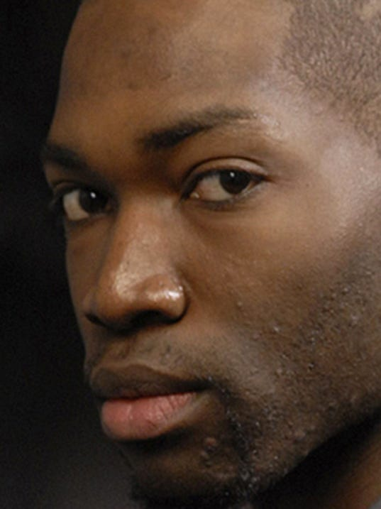 636307089314870576-Tarell-McCraney.jpg