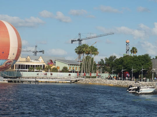 waterfrontdowntowndisney-gutierrez.JPG