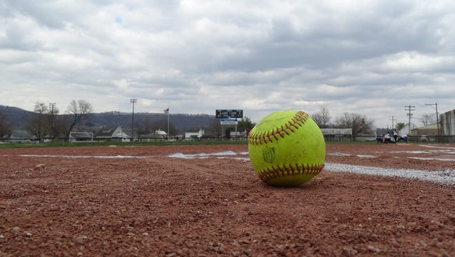 Chillicothe's softball program once was the laughingstock of Ohio high school softball programs. But starting in 2009, behind head coach Greg Phillips, the program started to make a turnaround.