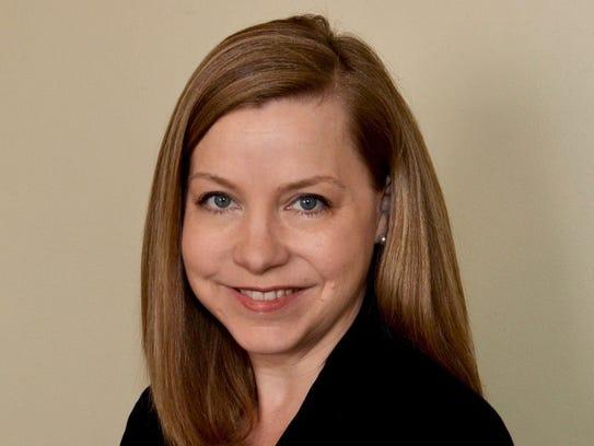 Michelle W. Bowman