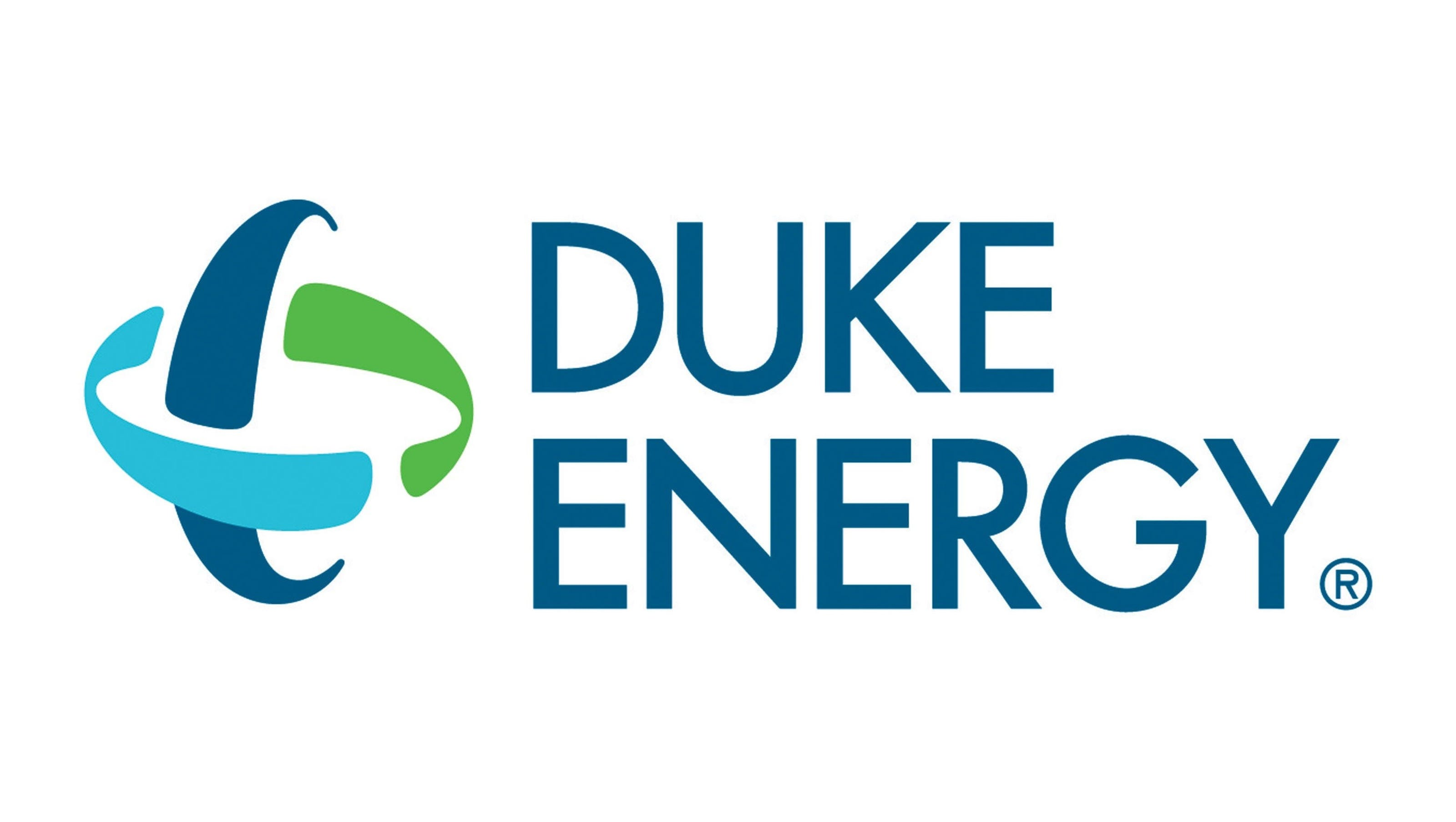 Image result for duke energy logo