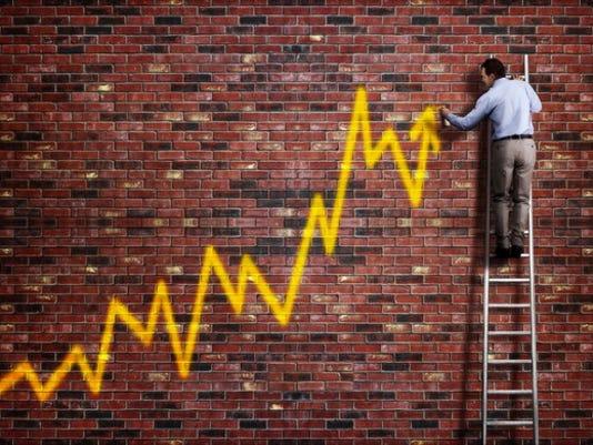 gett-business-success-graffiti_large.jpg