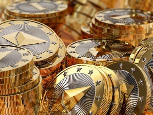 ethereum-crypto-bitcoin-ripple-digital-currency-blockchain-getty_large.jpg