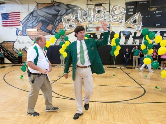 Bubba Watson Visits Milton Schools_19.jpg