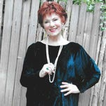 Marion Ross writes about 'Happy Days' and more in new memoir