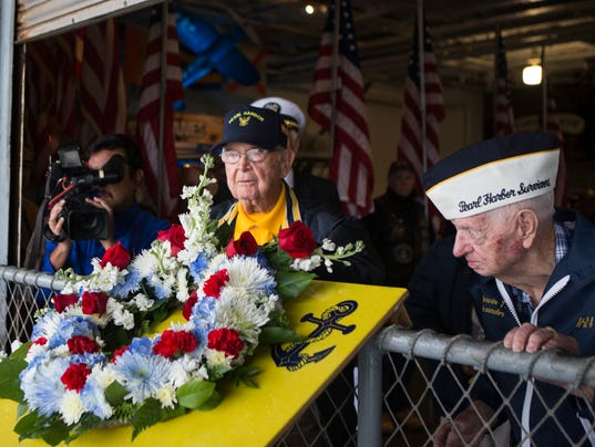 920313001-Pearl-harbor-remembrance-11.jpg