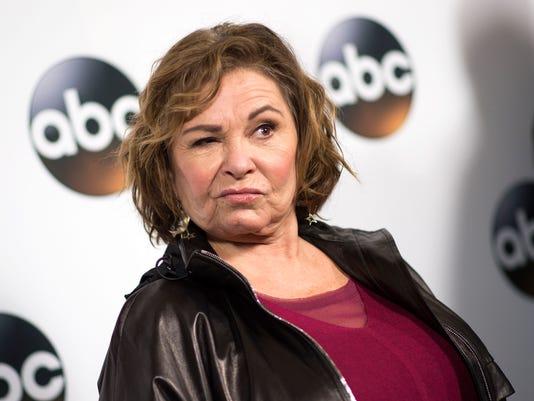 Roseanne.Barr