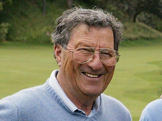 Australia_Golf_Peter_Thomson_Death_22183.jpg