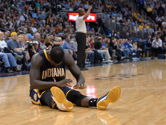 APTOPIX_Pacers_Nuggets_Basketball_COJD114_WEB146602