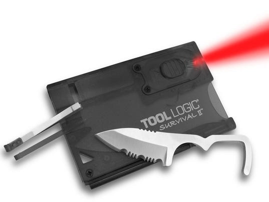 12-ToolLogic Survival Card_ToolLogic