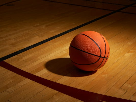 636209003431594788-basketball.jpg