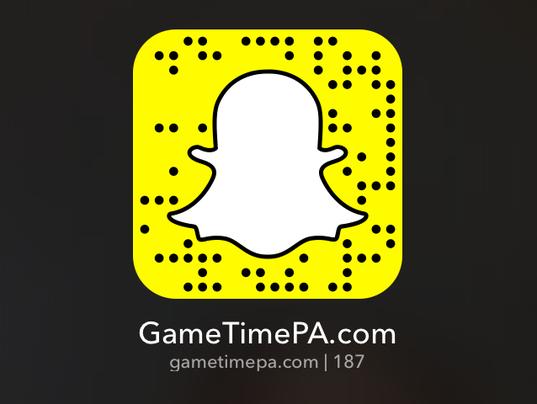 GameTimePA.com-snapchat.png