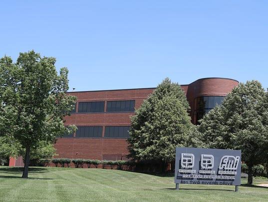 636342781972721618-BPI-Headquarters.jpg