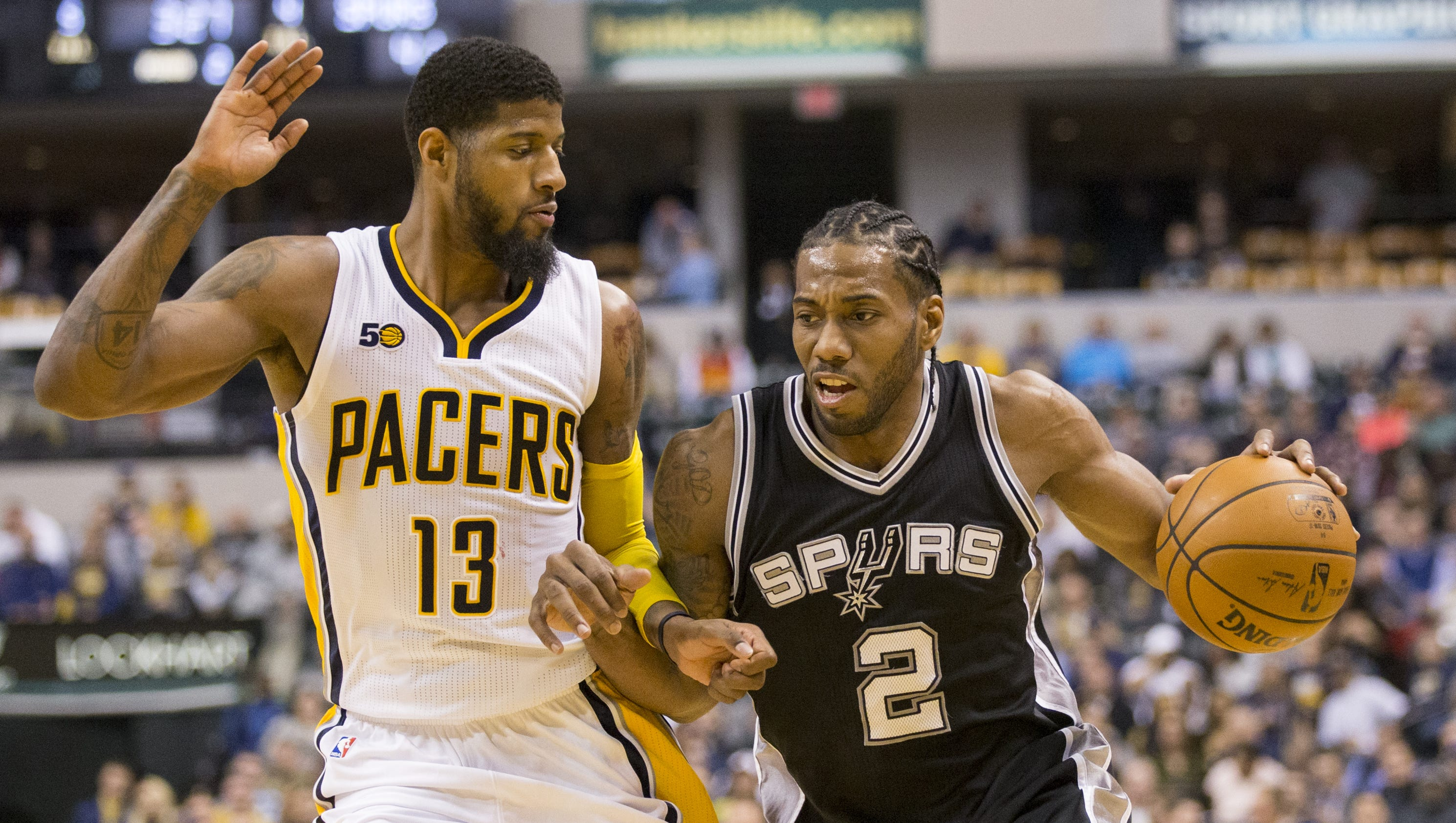636226139797399809-pacersspurs-rs-001
