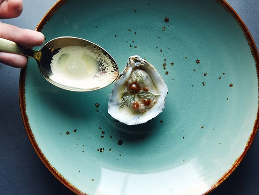 636178262686377322-Local-Provisions-oyster-by-Johnny-Autry.jpg