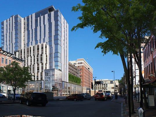 New-Kroger-Across-Street-Court-Walnut-rendering.jpg