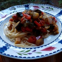 Appalachian Appetite - Ratatouille: the ultimate dish of summer goodness