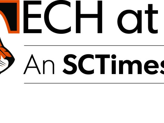Tech at 100: An SCTimes series