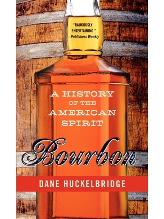 636068575822999402-Bourbon.jpg