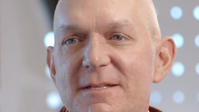 Peter DeNunzio – CEO, HelloWorld