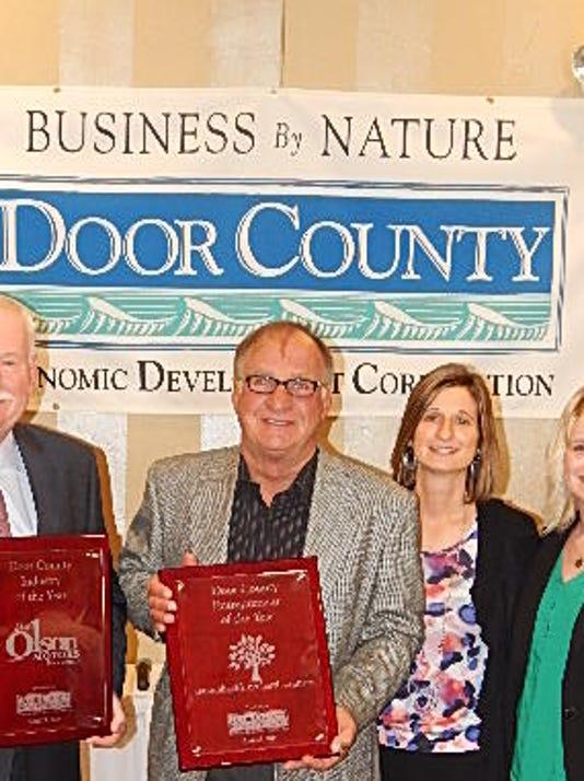 DCA 0502 DCEDC honorees.JPG