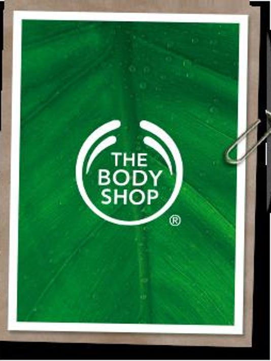 the-body-shop.png