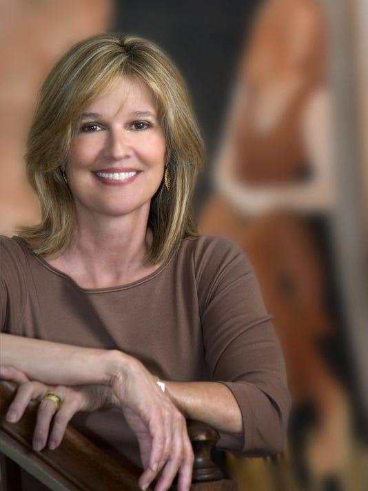 Kathleen Parker mug.jpg