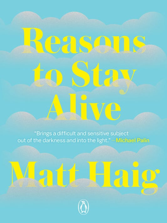 BOOK_REASONSTOSTAYALIVE-REVIEW_MW.jpg